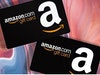 $100 Amazon Gift Card!  sweepstakes