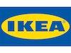 $75 Ikea Gift Card! sweepstakes