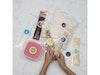 Baketivity kit! sweepstakes