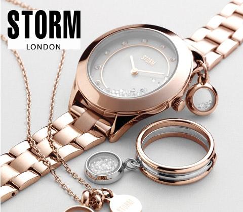 Storm480x420