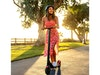 Segway!  sweepstakes