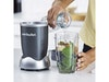 NutriBullet!  sweepstakes