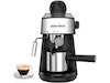 SOWTECH 3.5 Bar 4 Cup Espresso Maker! sweepstakes