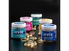 Wellness Bundle from Vit™  sweepstakes