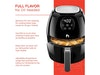 Win a New House Kitchen Digital 3.6 Quart Air Fryer! sweepstakes