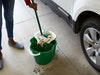 Libman® Spring Cleaning Giveaway! sweepstakes