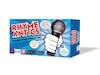 Rhyme Antics Game!  sweepstakes