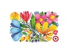 $75 Target Gift Card sweepstakes
