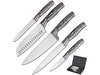5 PCS EUNA Japanese Knives! sweepstakes