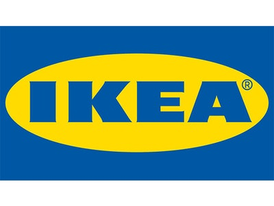 $100 Ikea Gift Card! sweepstakes