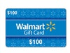 $100.00 Walmart Gift Card!  sweepstakes