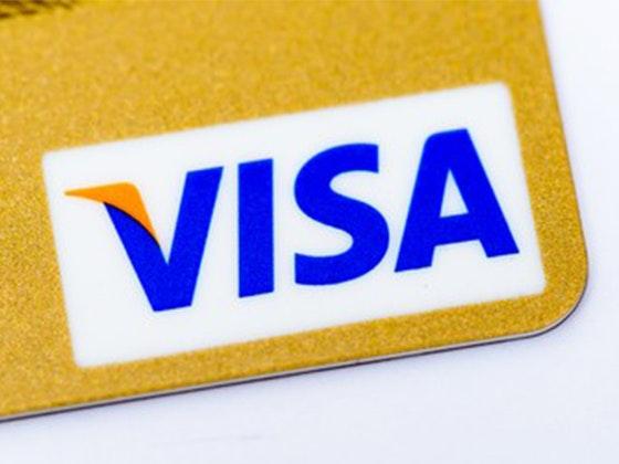 $100.00 Visa Gift Card! sweepstakes