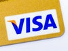 $150.00 Visa Gift Card! sweepstakes