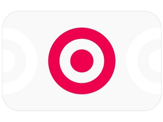Win a $100 Target Gift Card! sweepstakes