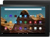 Fire HD 10 Tablet! sweepstakes