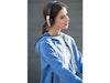 Phiaton Headphones! sweepstakes