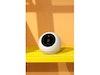 Amaryllo Smart Home Security Camera! sweepstakes