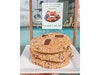 Cookie Lab!  sweepstakes