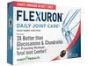 Purity Products® Game-Changing Joint Care Supplement, FLEXURON® sweepstakes