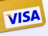 100.00 Visa Gift Card sweepstakes