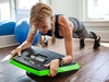 Assortment of Fitness Gear!  sweepstakes