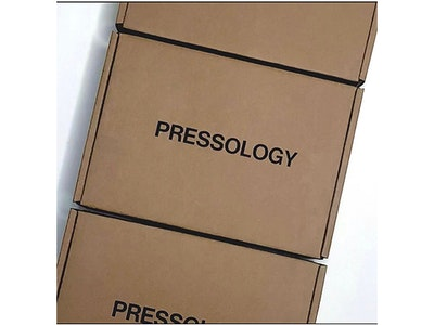 Natural, Organic Ayurveda Beauty from PRESSOLOGY! sweepstakes