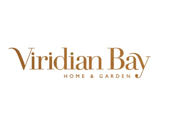 $100.00 Gift Card from Viridian Bay! sweepstakes