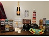 Summer Trends/Backyard BBQ Prize Pack from Backstage Creations!  sweepstakes