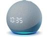 Amazon Echo Dot!  sweepstakes