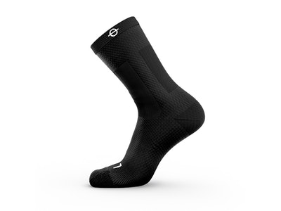 Compression Socks From Lasso!  sweepstakes