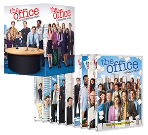 Office dvd giveaway sm