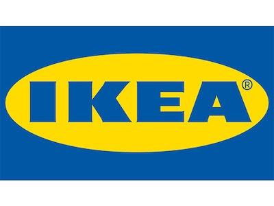 $100.00 Ikea Gift Card!  sweepstakes