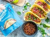 Taco Essentials From Loma Linda and CHI-CHI'S!  sweepstakes