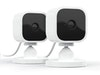 Win a Blink Mini Compact Indoor Smart Security Camera! sweepstakes