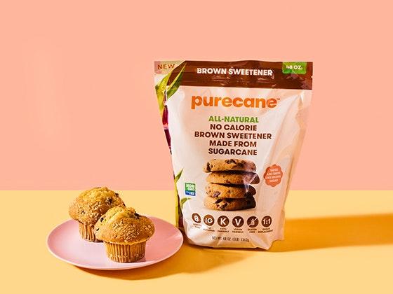Pantry Upgrade This Baking Season From Purecane!  sweepstakes