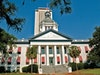 3-Night Trip for Two to Tallahassee! sweepstakes