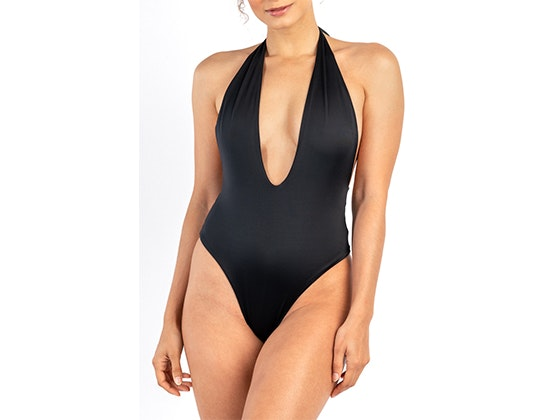 Swimwear From MOTSI! sweepstakes