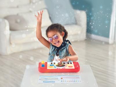 Holiday Toy Bundle!  sweepstakes