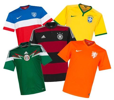 Worldcupshirt