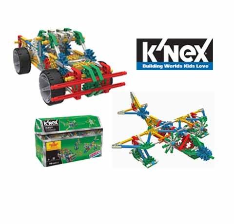 Knex copy