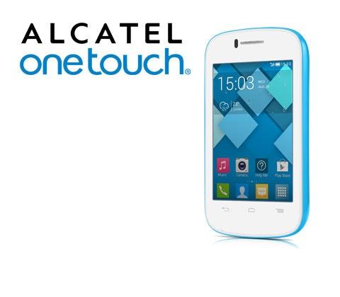 Alcatelphones480x420