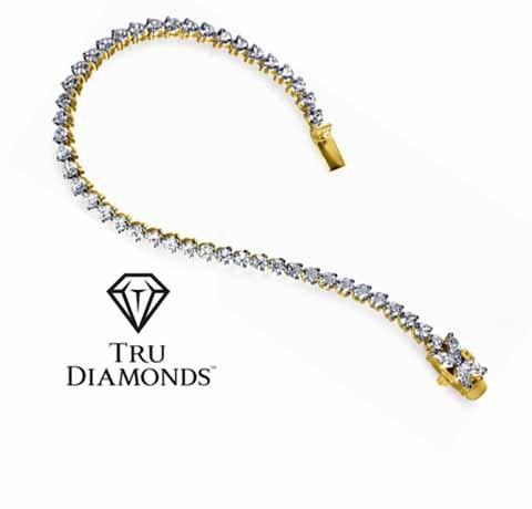 Tru diamonds copy