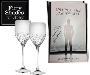 Win 50 shades of grey sm