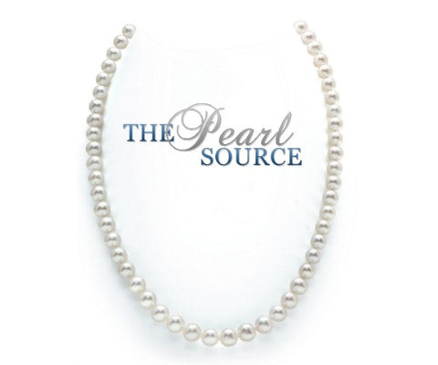 Pearl source giveaway