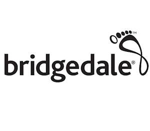 Bridgedale logo black hi resdone