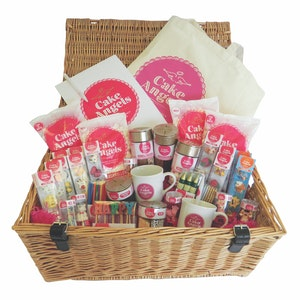Hamper new1 copy 2