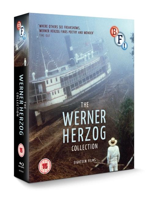 Werner herzog collection bd 3d packshot w480