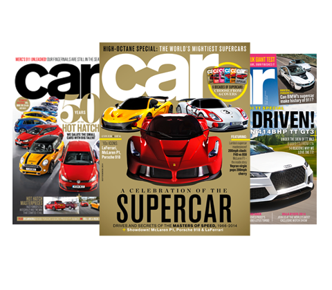 Win car sub1