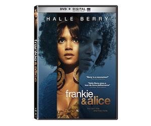 Frankie alice giveaway