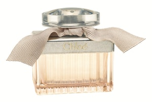 Chloe bottle shot